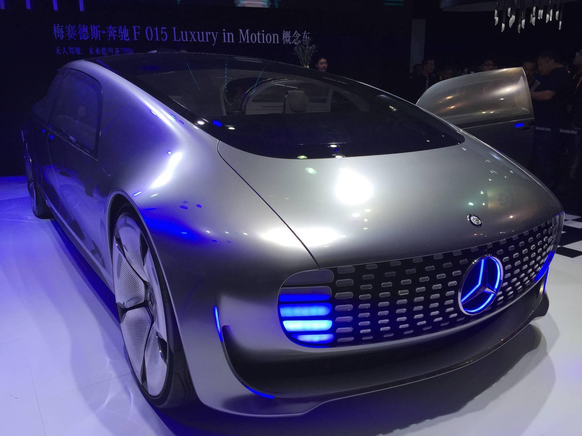 Benz 3