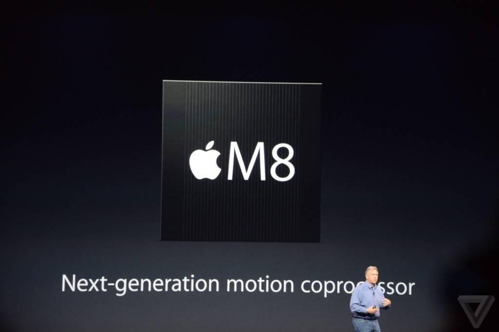 "Android M 将让手机进入""全时监听""时代"