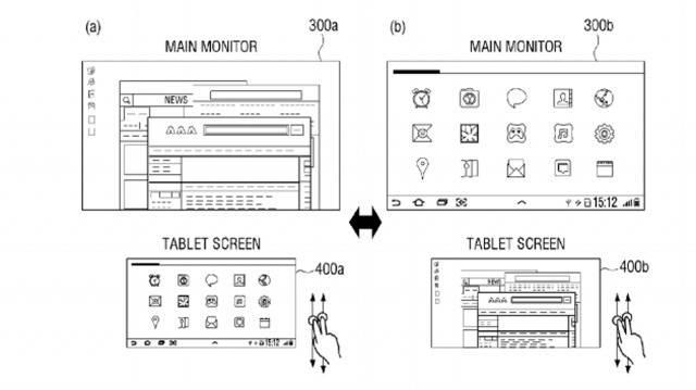 Tablets-640x359