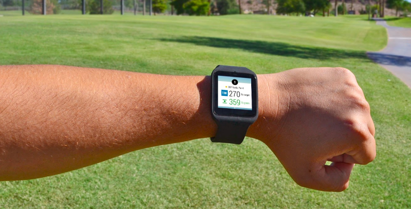 android-wear-gps-in-action-800x408