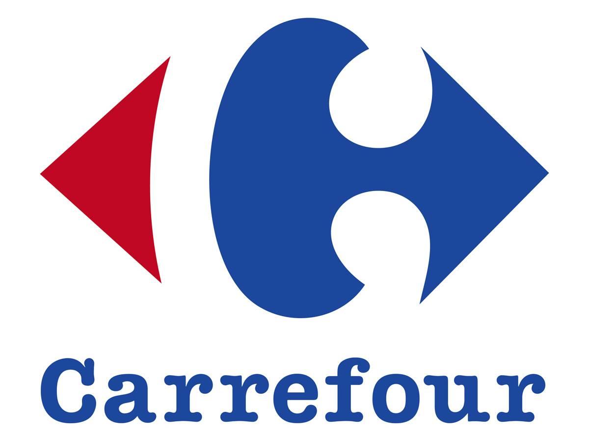 carrefour-logo 1