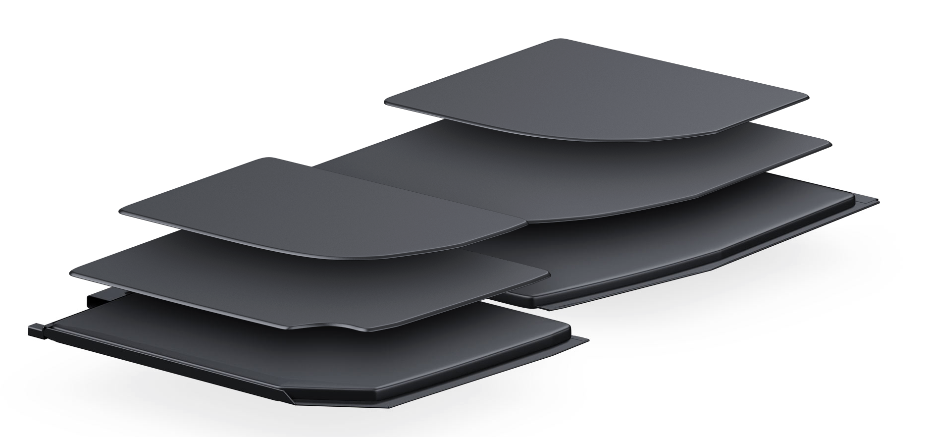 macbook-battery-layer