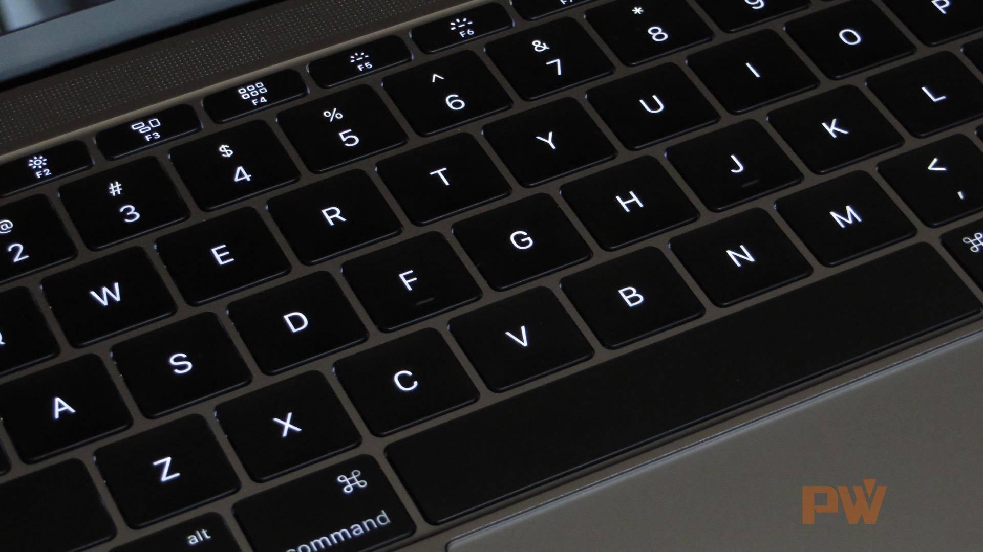 macbook-keyboard-backlight