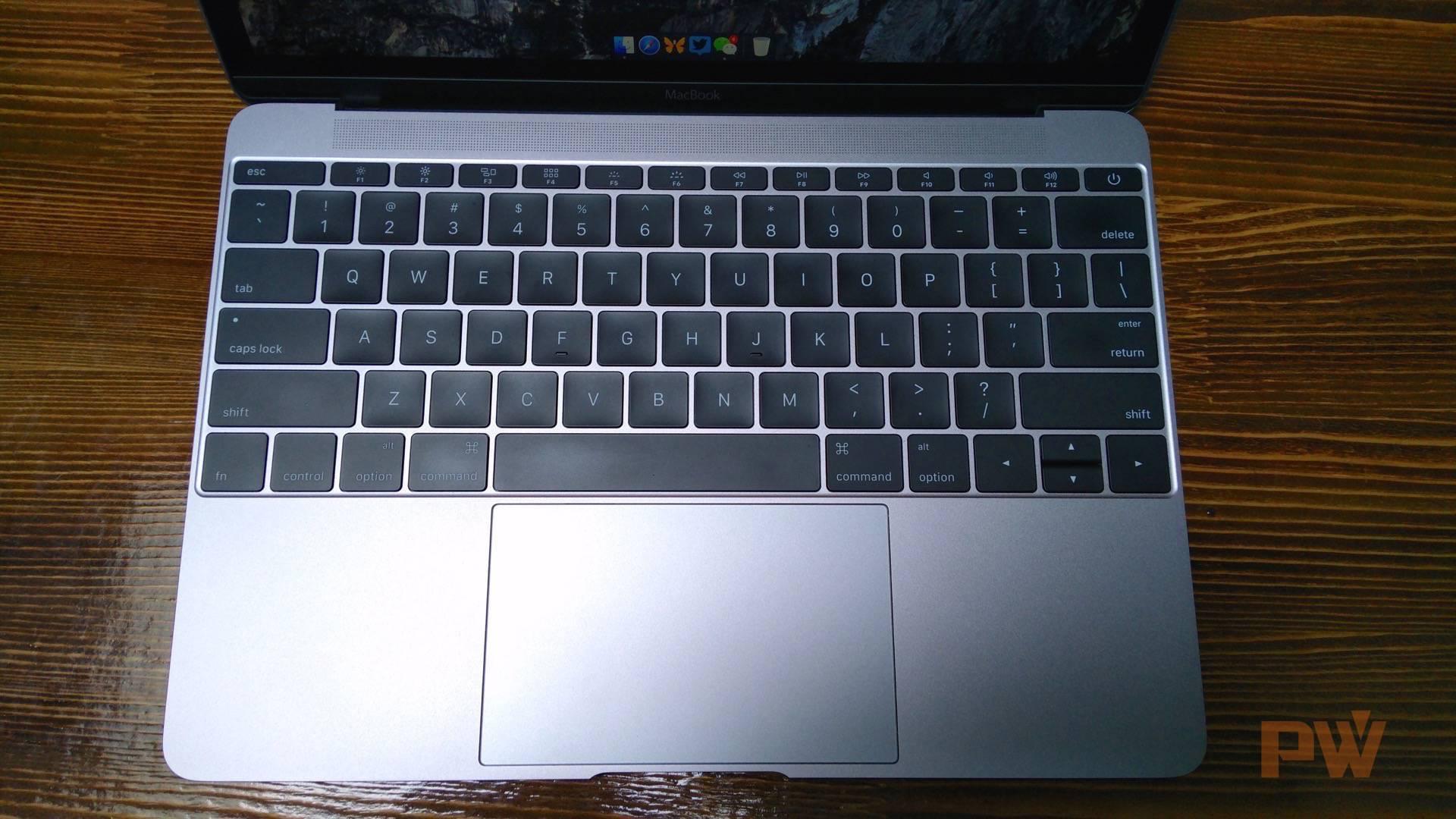 macbook-keyboard-big