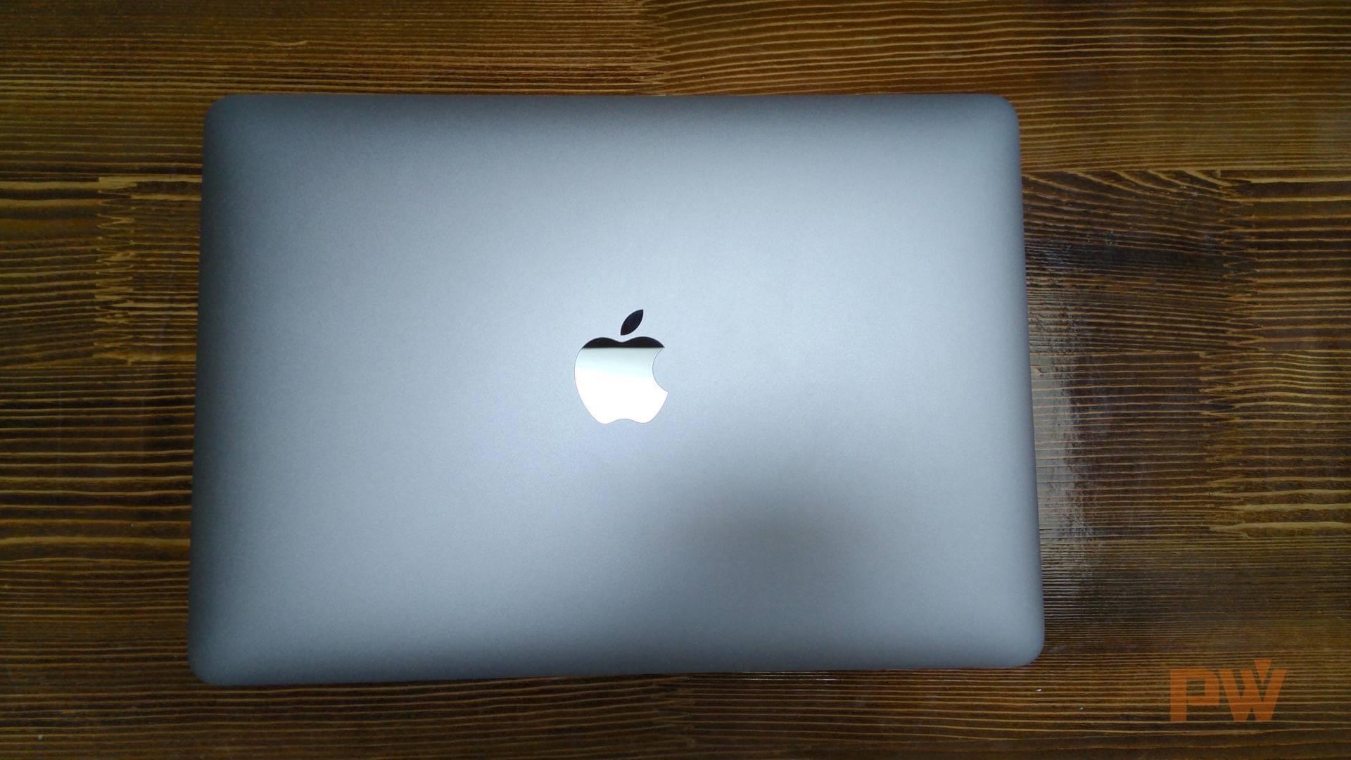 macbook-lid