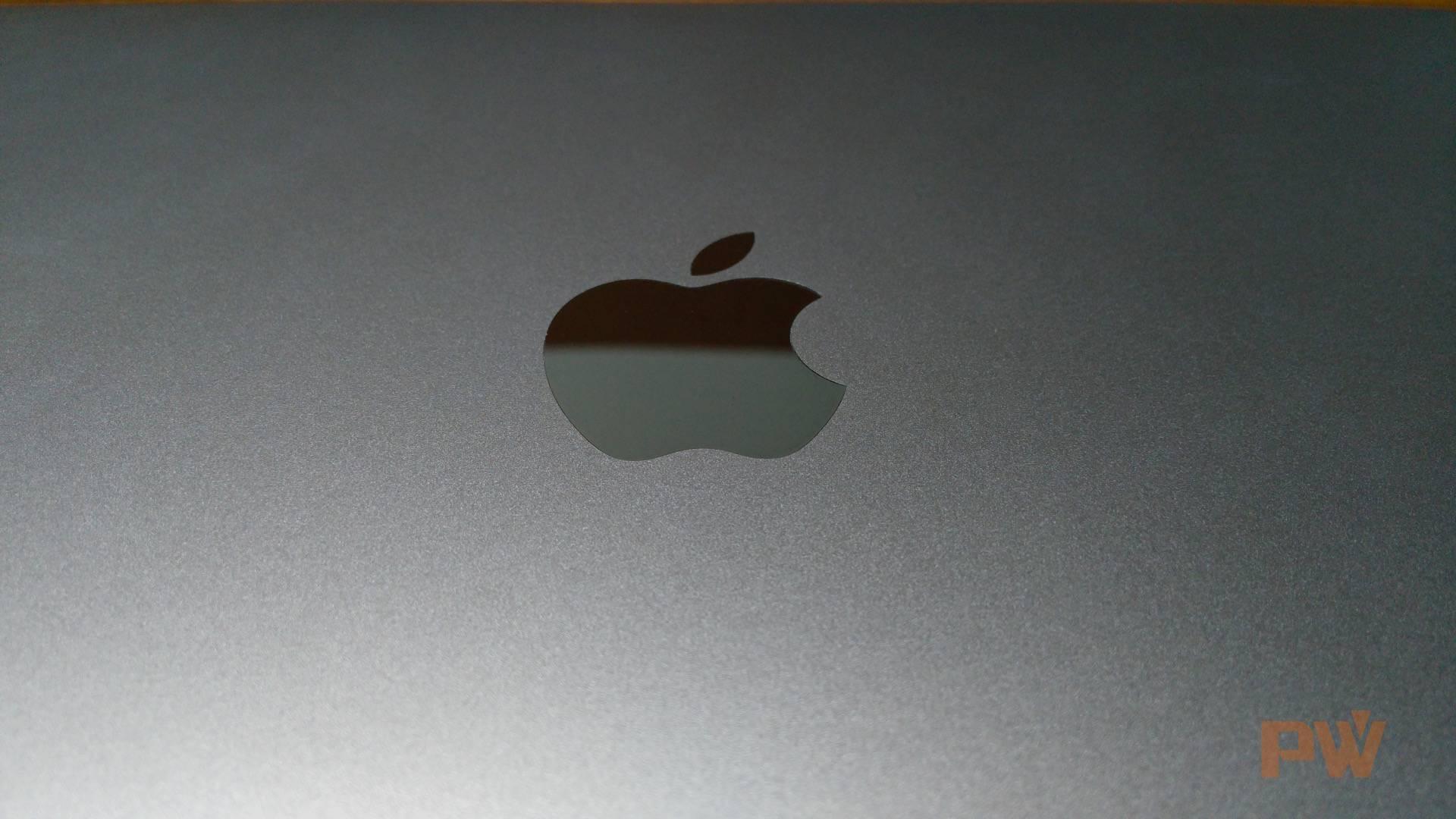 macbook-logo