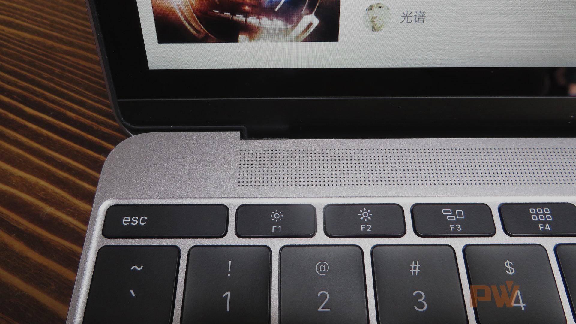 macbook-loud-speaker