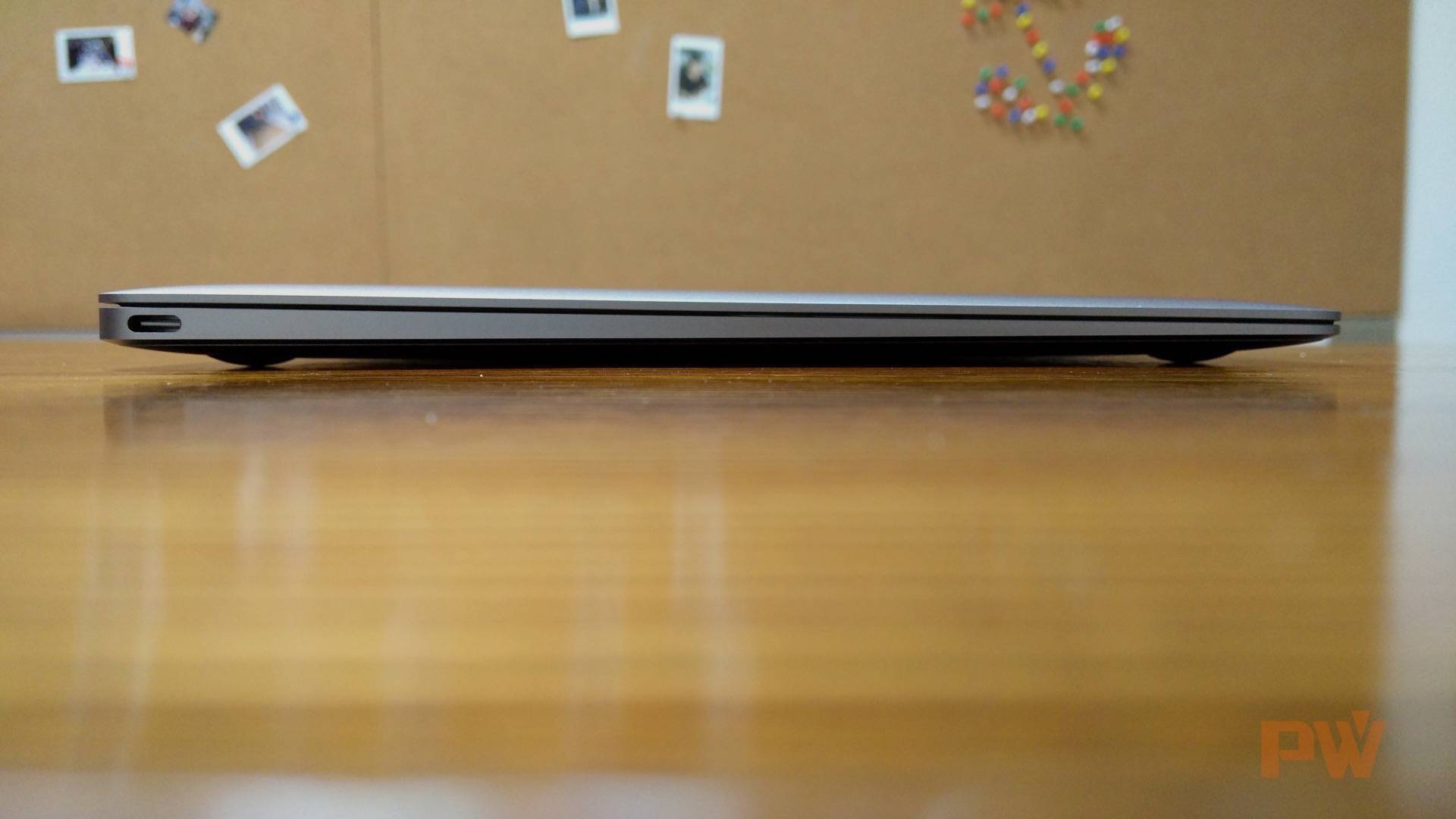 macbook-side-thin