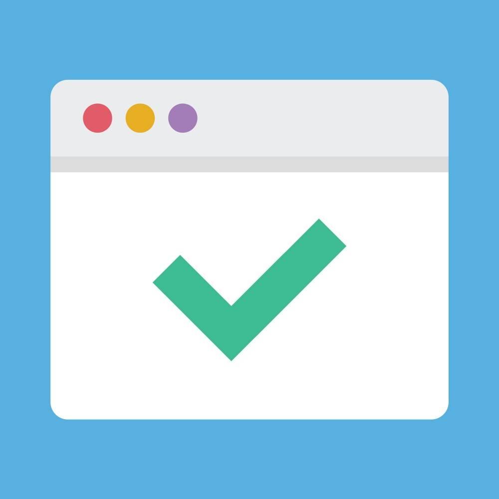 新的扩展可以让Chrome浏览器少吃一些内存-PingWest 品玩