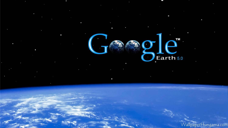 为了让你更加了解这个世界,Google Earth 又带来了 1500 个景观-PingWest 品玩