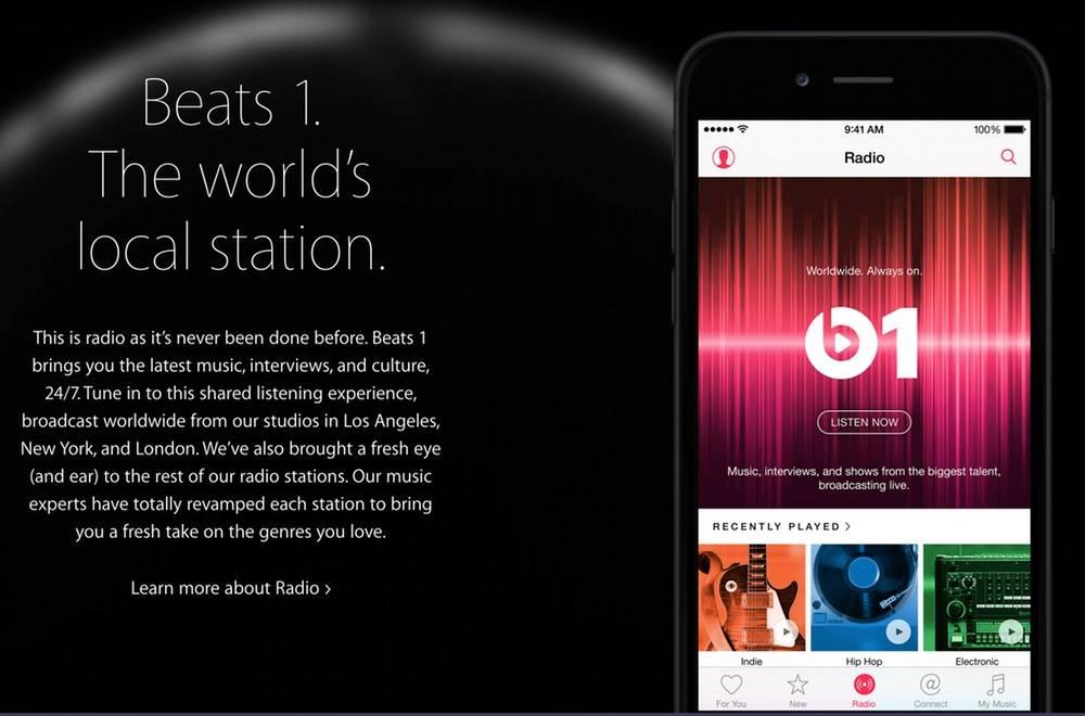 Apple Music11
