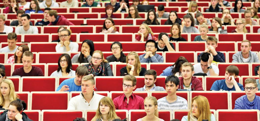 年轻人到底该不该上大学?科技大佬有话说