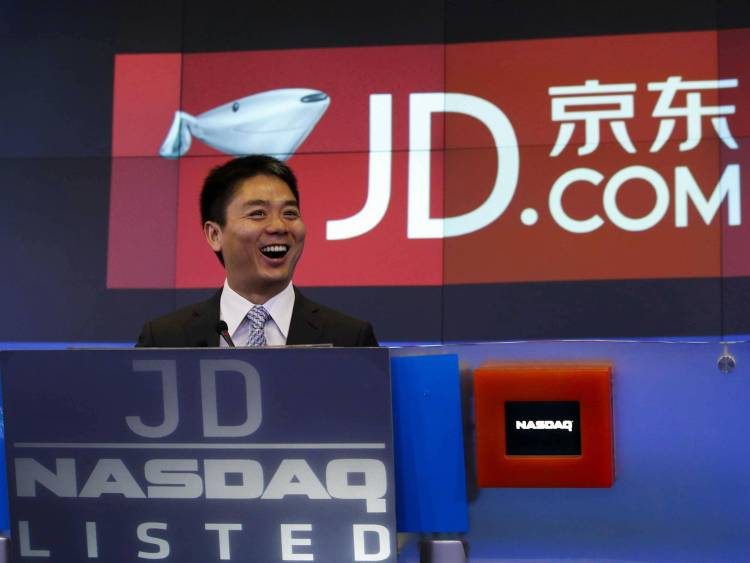 jd-ipo