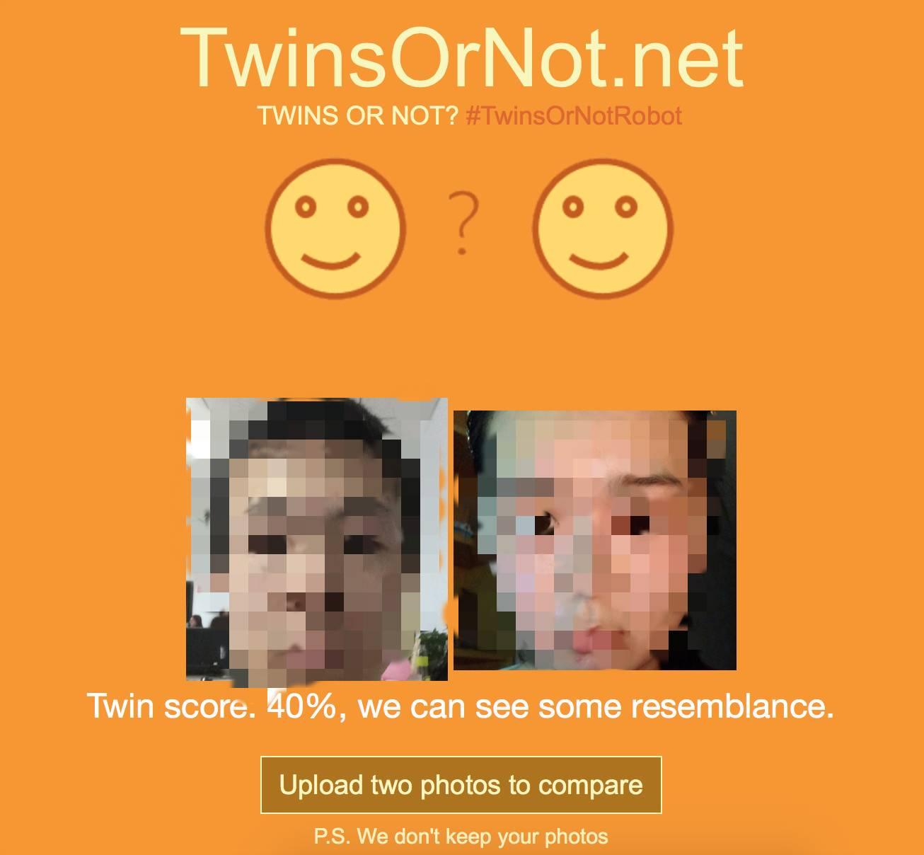 twinsornot-1