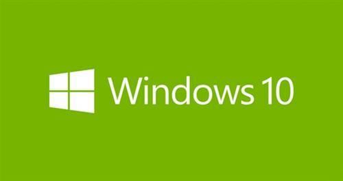 升级或不升级Windows这件事,可真急死选择困难症患者了-PingWest 品玩