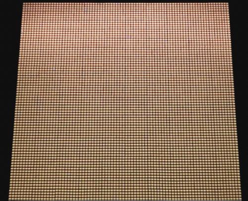 80x80-screen