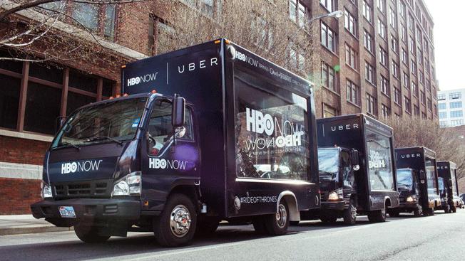 Uber222