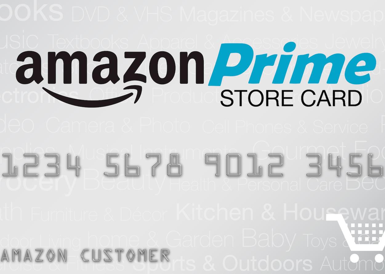 amazon-prime-store-card-1