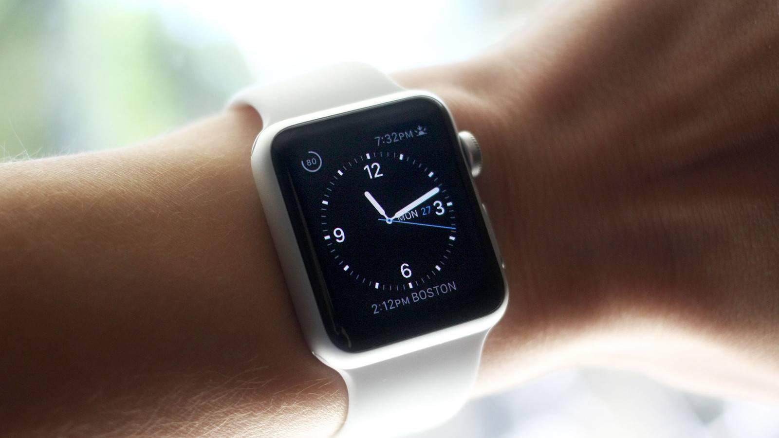apple-watch-hurt