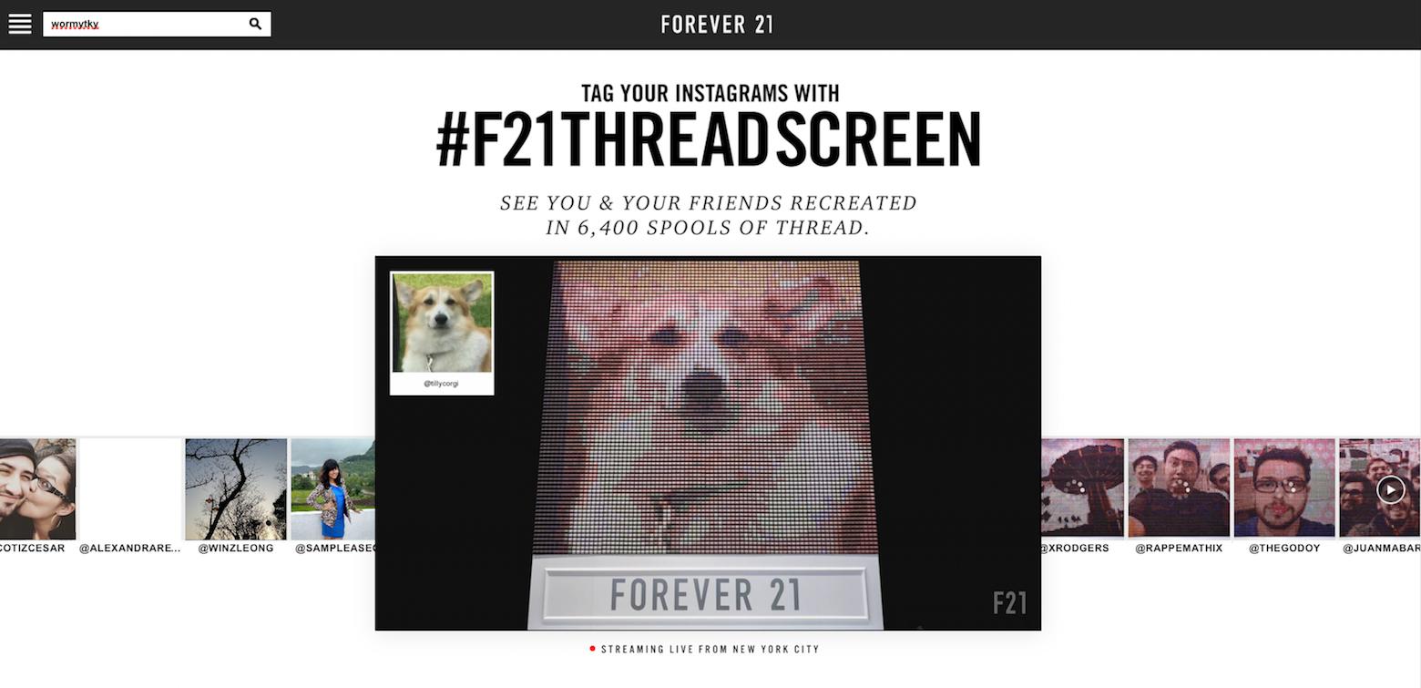 f21-website-screenshot