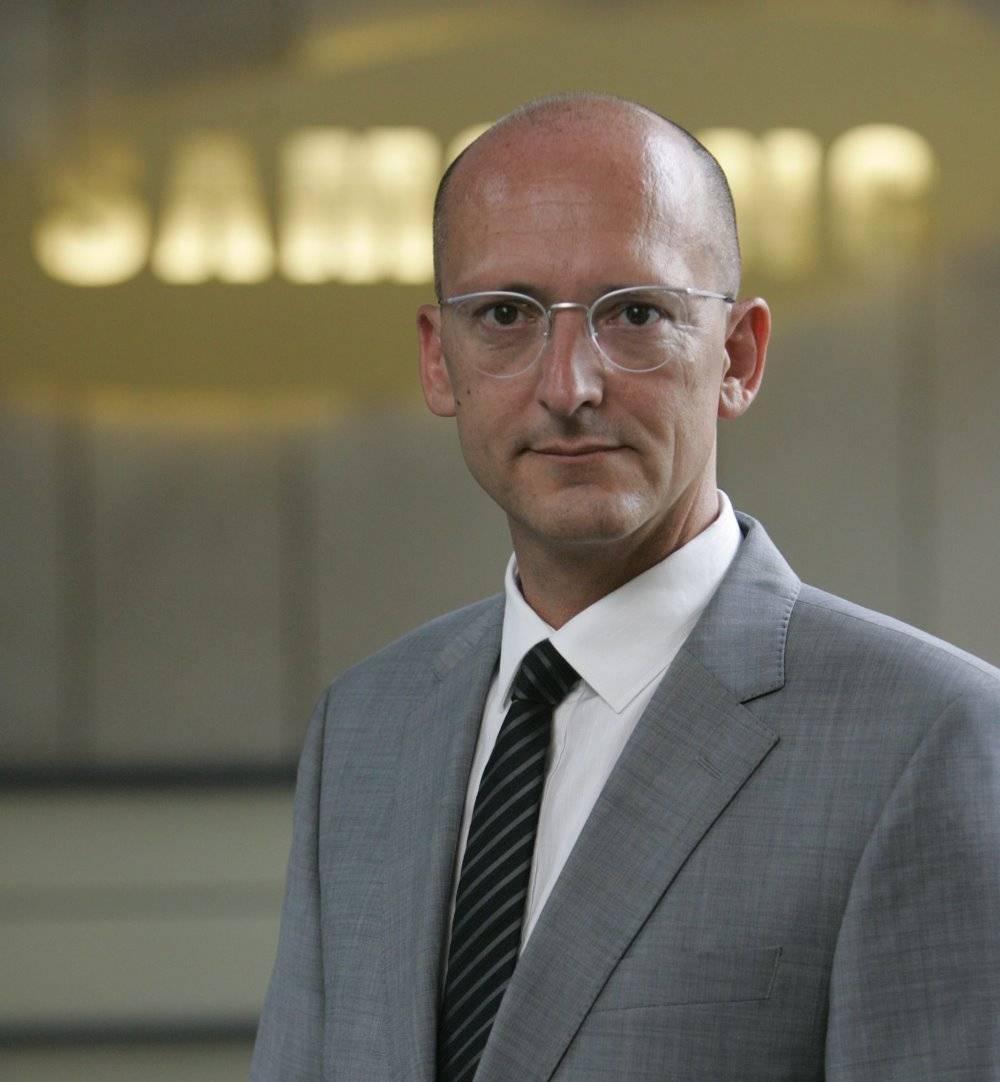Georg Rötzer
