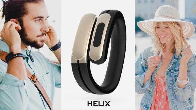 helix5