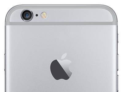 iphone6plus-isight-camera_2x