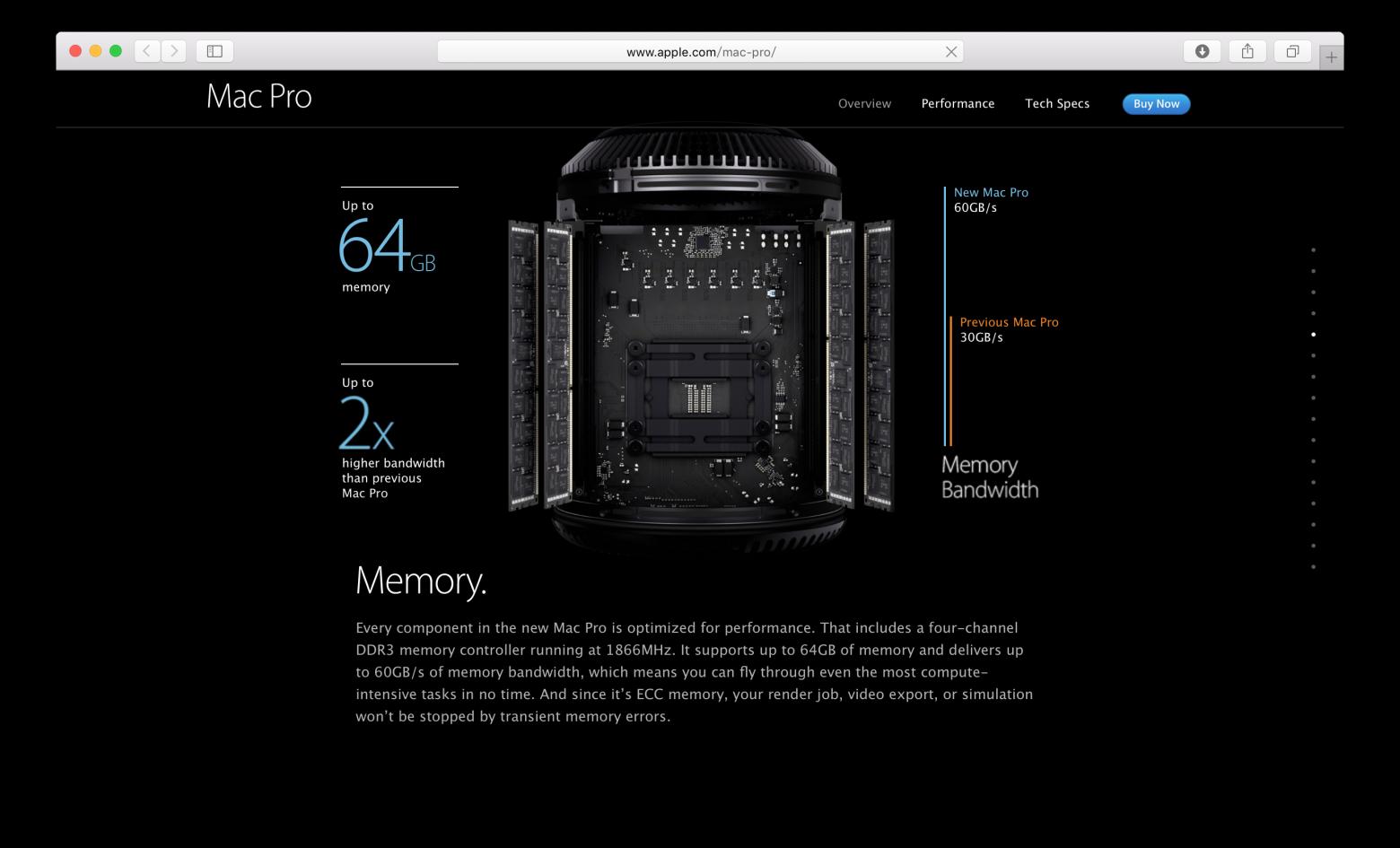 mac-pro-page-1