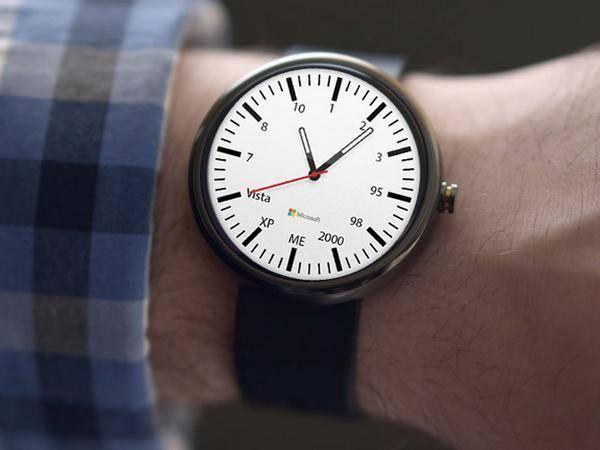 ms-watch.jpg-700x0