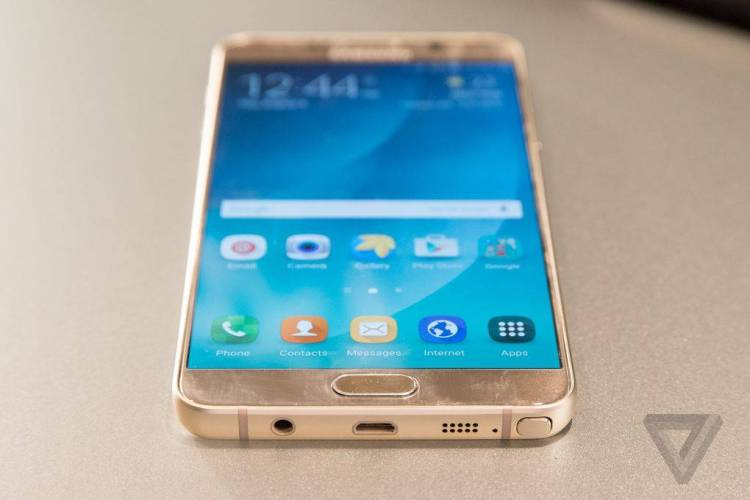 note5-11.0