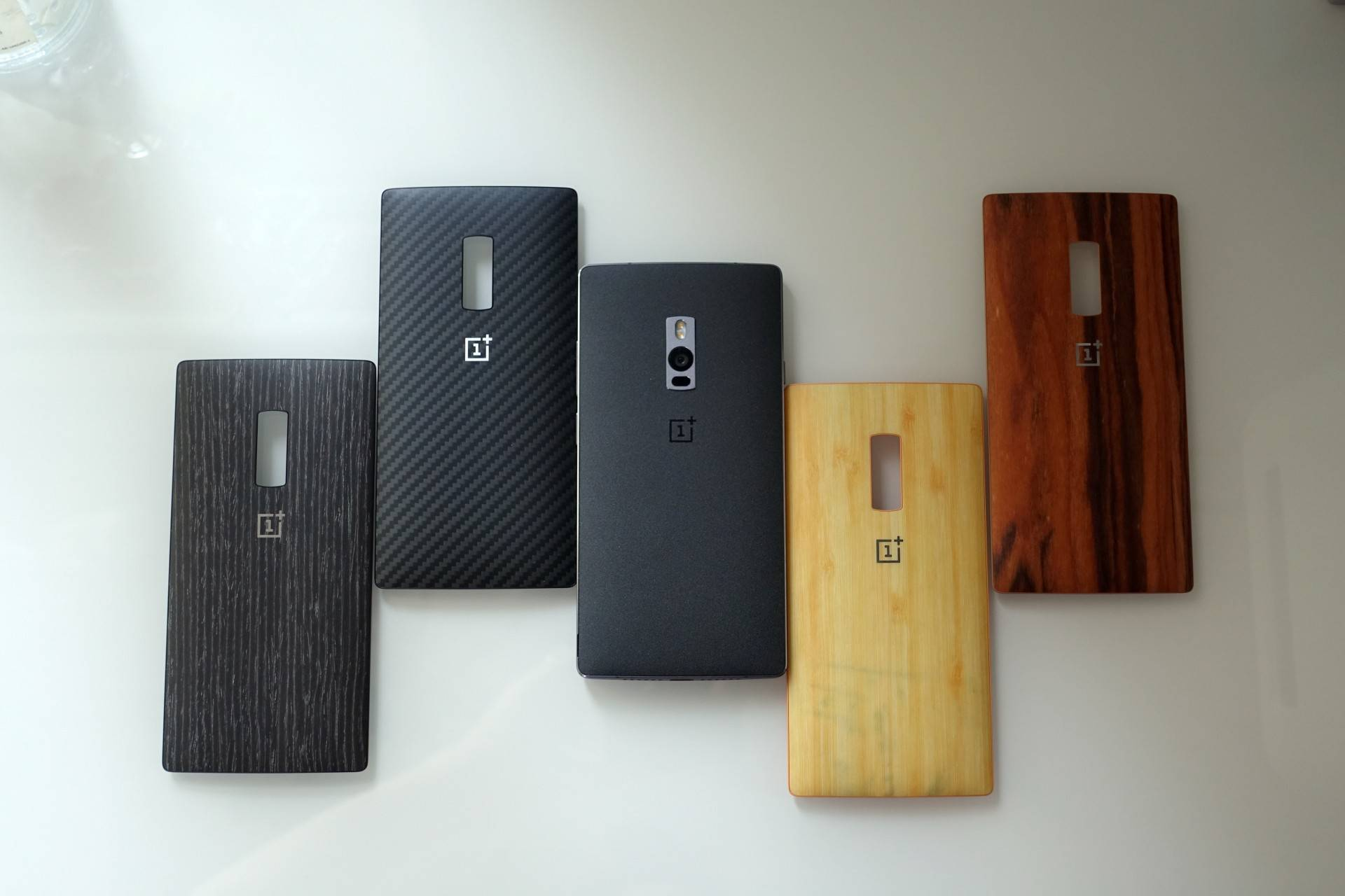oneplus-2-backcovers