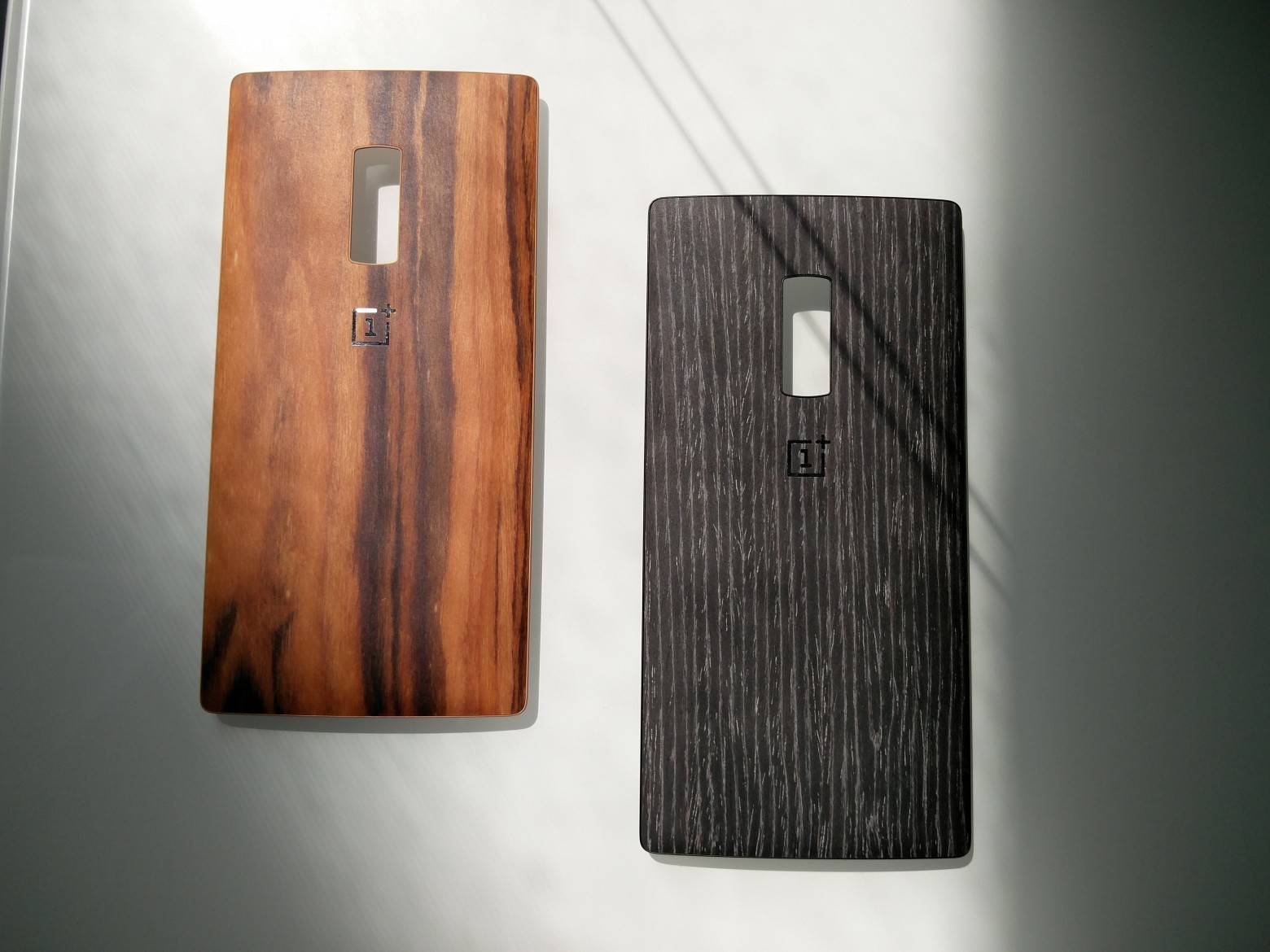 oneplus-2-wooden-covers