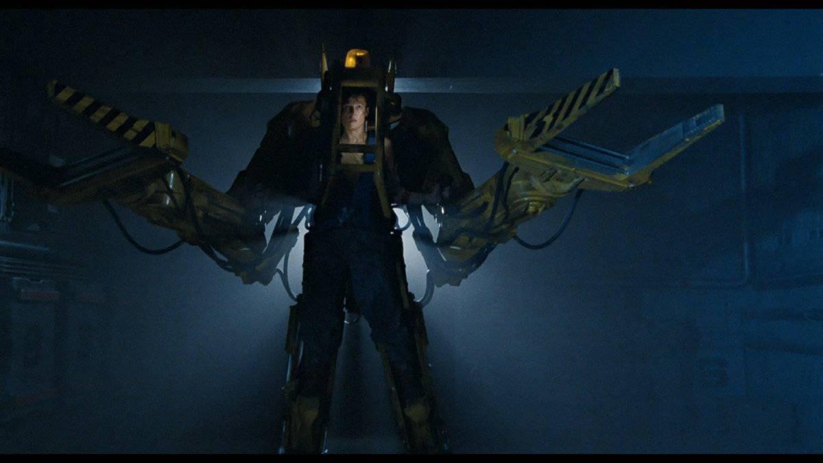 power-loader-movie