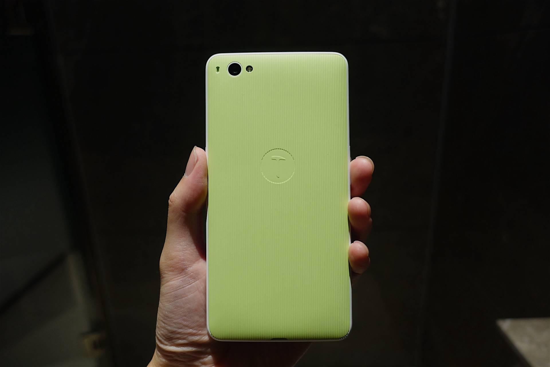 jianguo-green-back