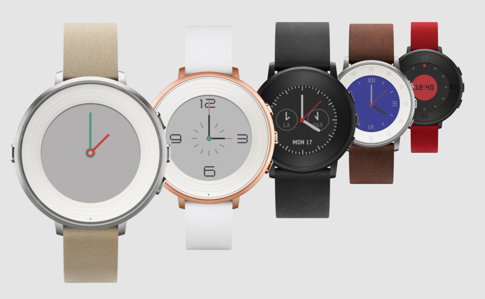 pebble-time-round-5versions