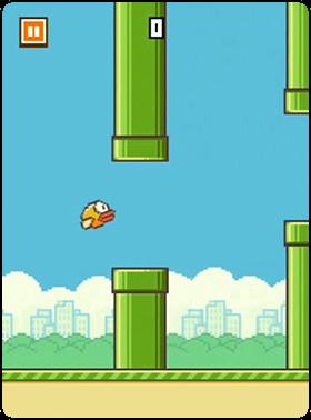 ss_flappybird_00
