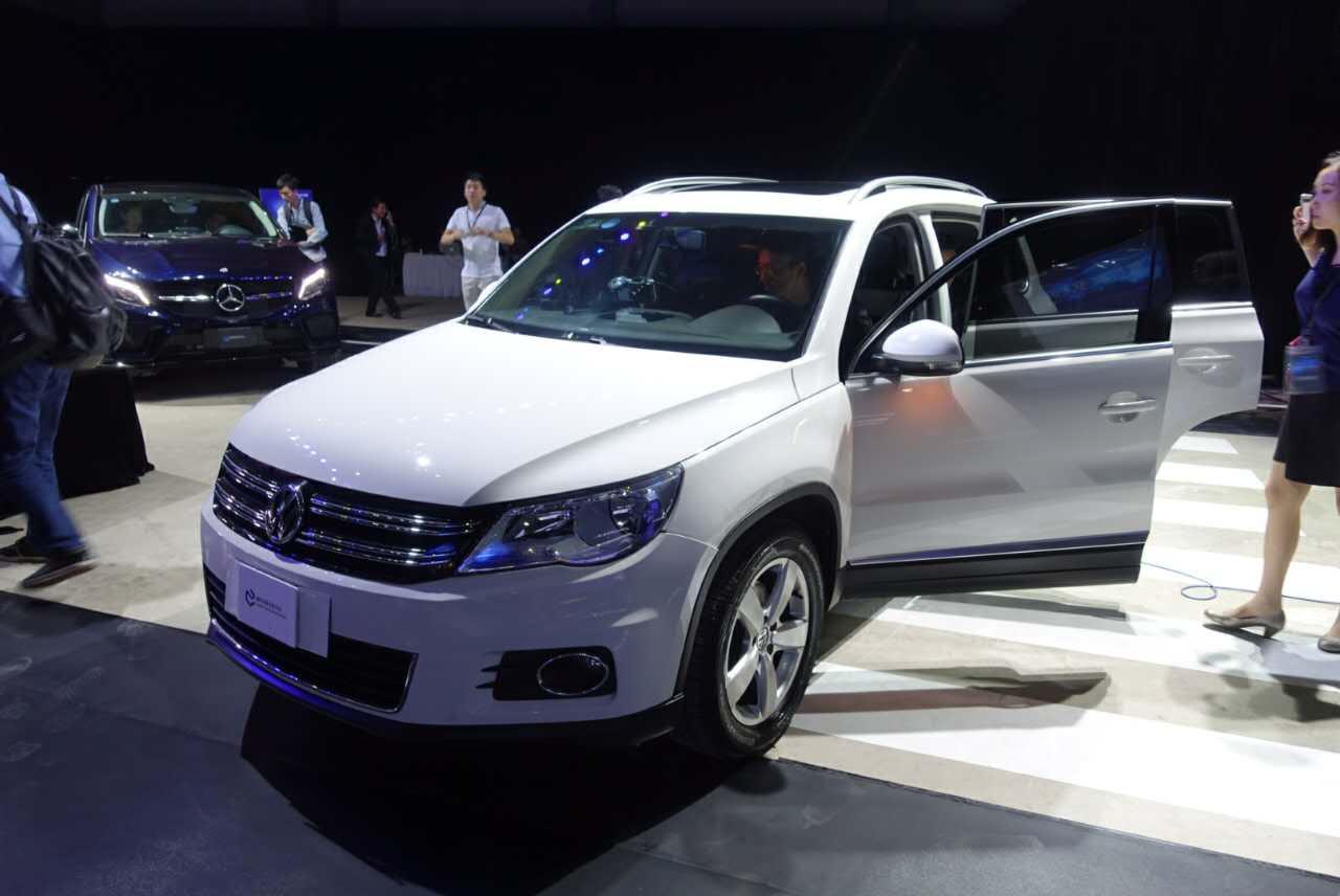 tencent-car-2