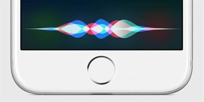 为求提升实力苹果再出手,收购人工智能初创公司Perceptio