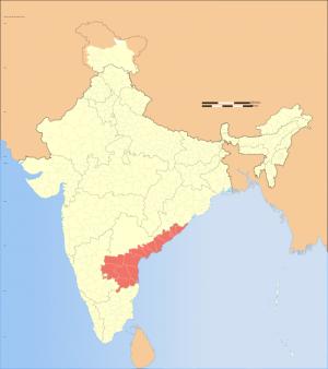 India_Seemandhra_locator_map
