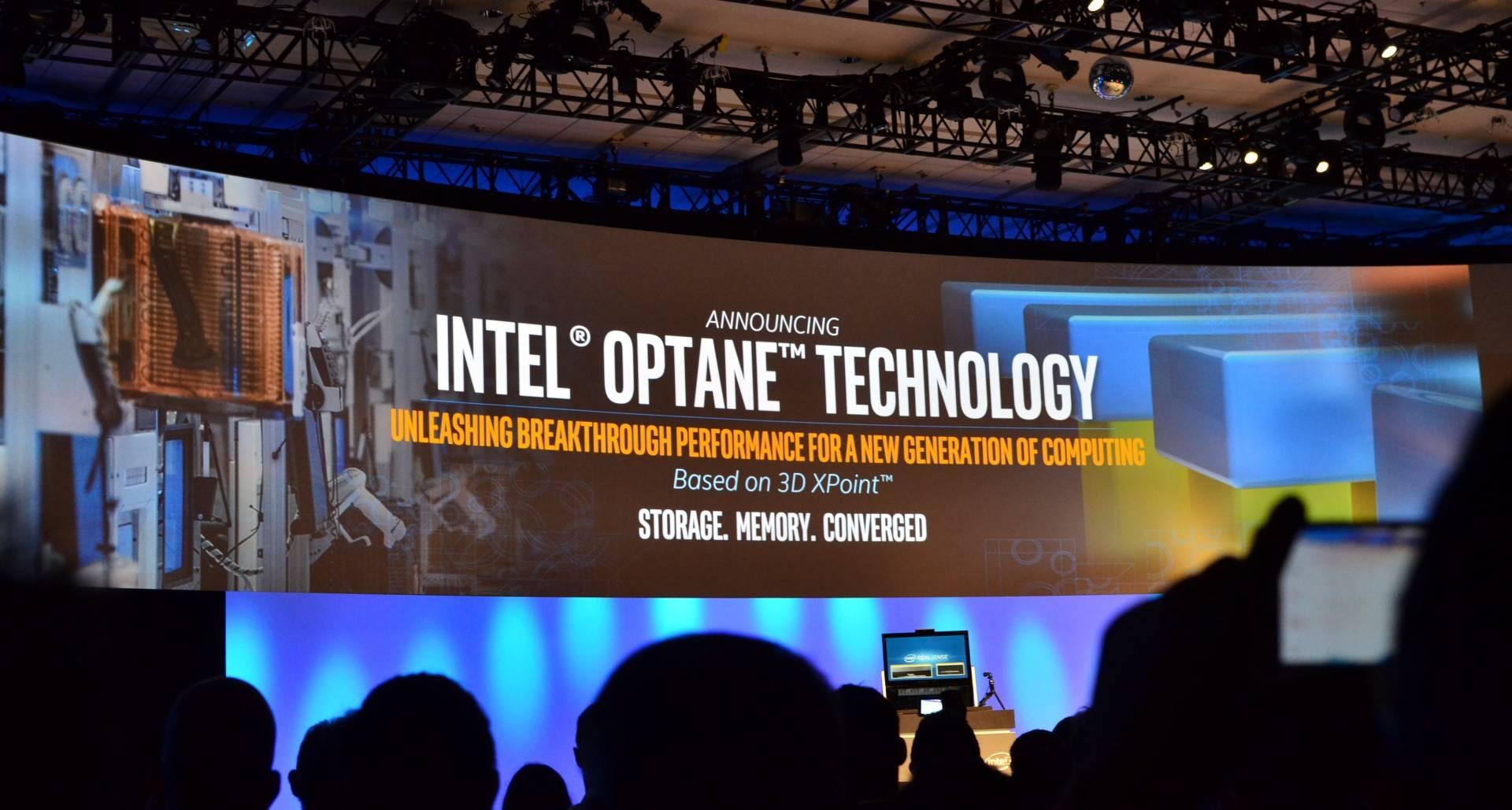 Intel-Optane-Technology-Feature-IDF15