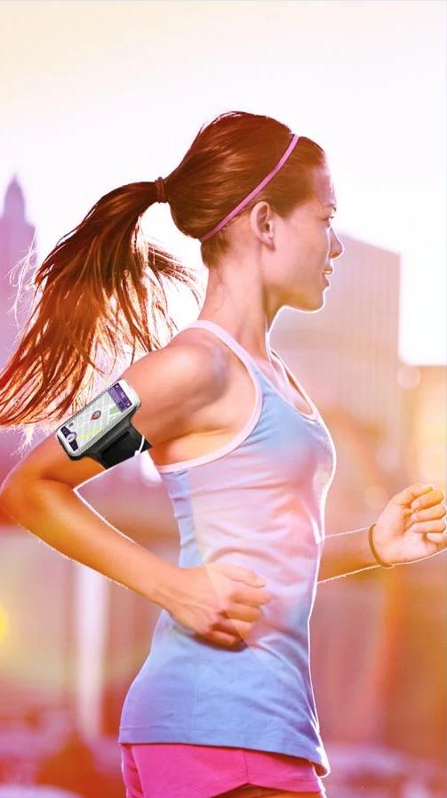 比起遏制女性夜跑,美国程序猿为女性制作了这些救命App-PingWest 品玩