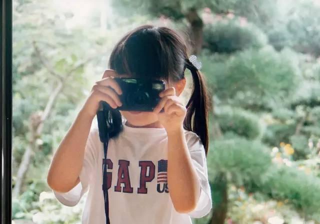 cai-daughter-photo
