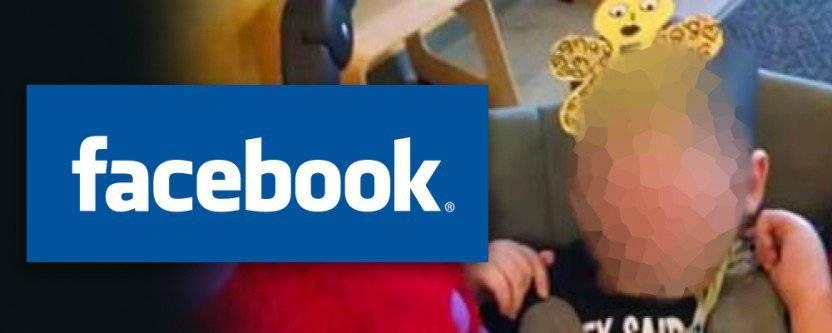 german-police-dont-put-kids-on-facebook-832x333