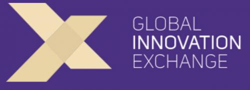 gix-logo