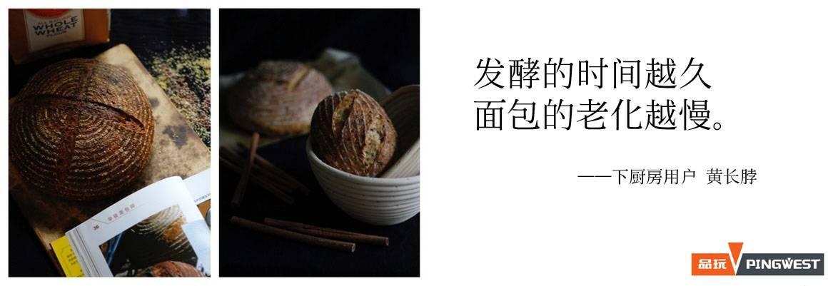huangchangbo