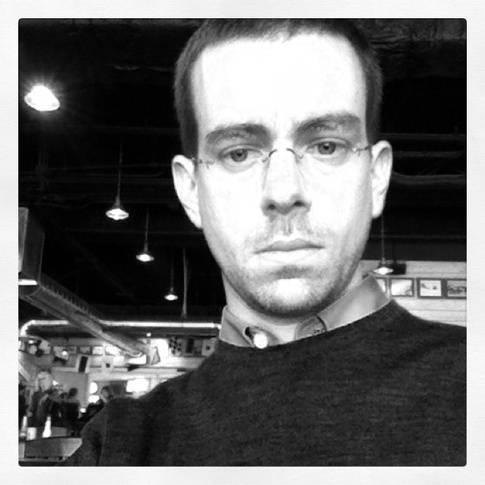 Twitter正式任命杰克·多西为CEO,他还将同时担任Square的CEO