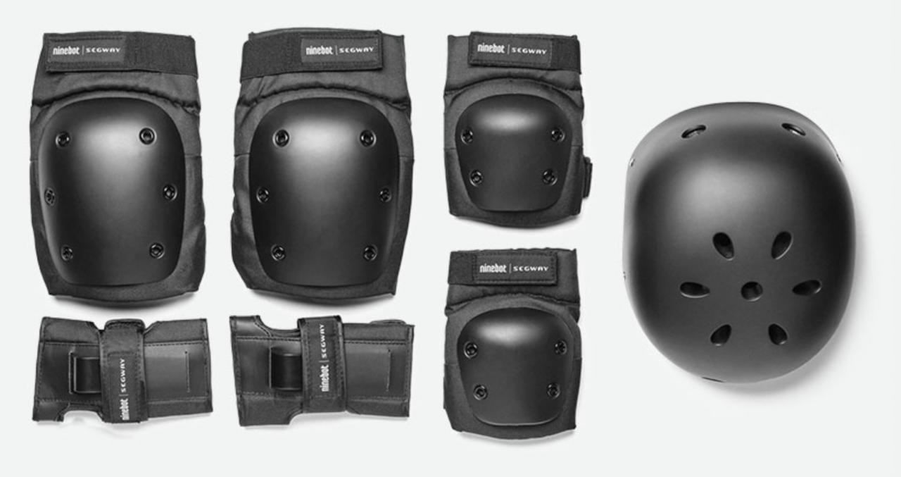 ninebot-helmet