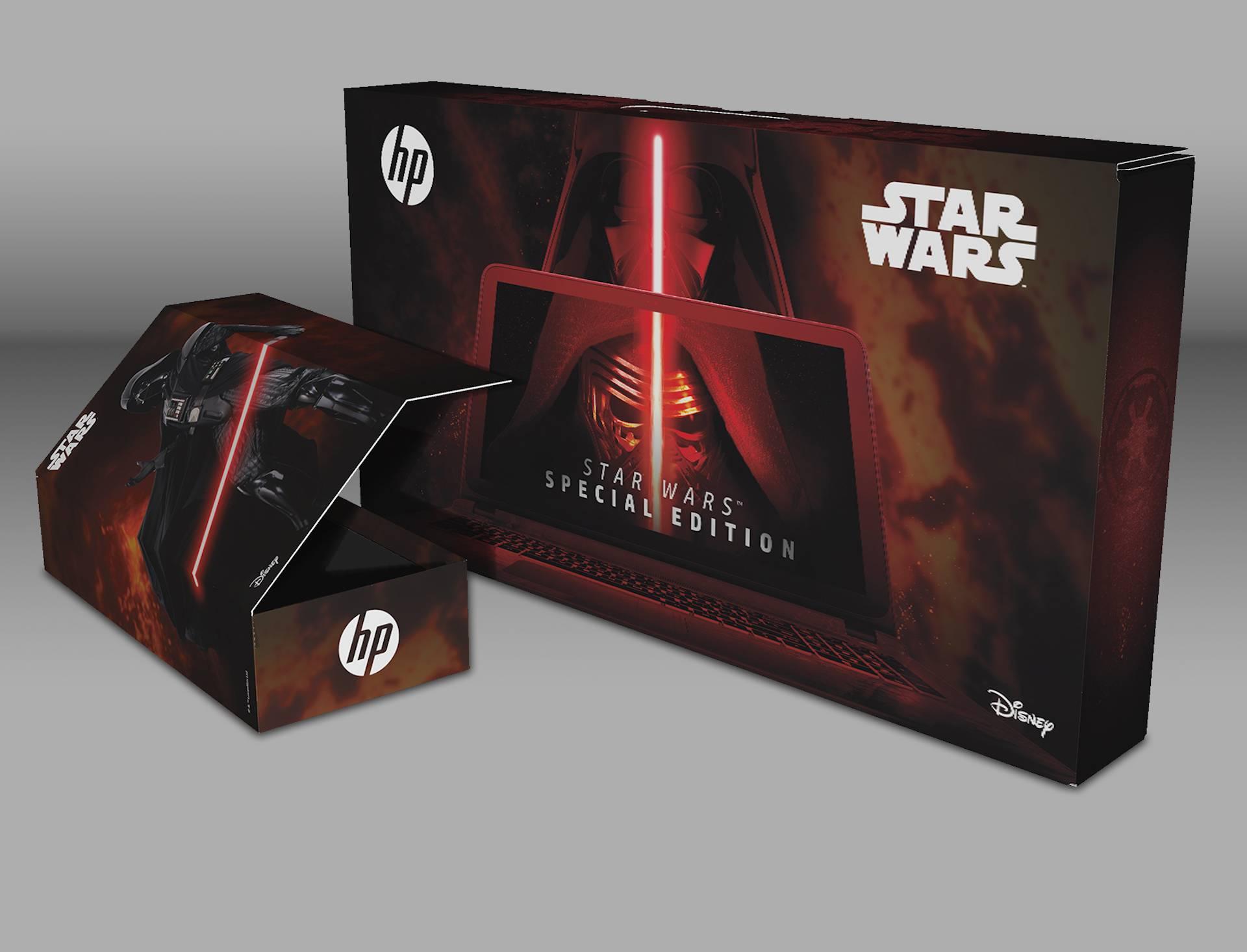 star-wars-hp-package