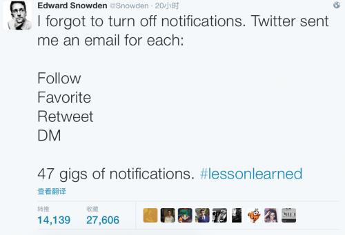 tweet-notification-snowden