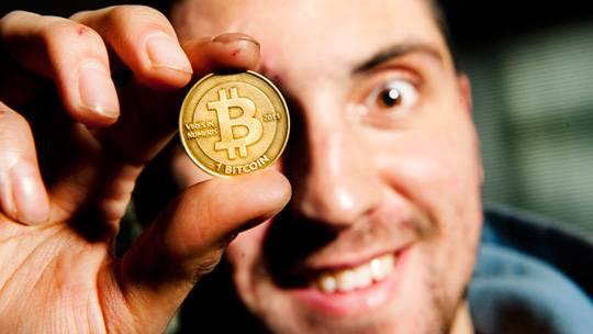 20150912-bitcoin